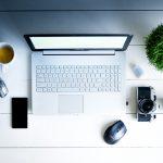 Tips voor een fijne thuis werk plek