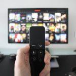 Wat is een 4k televisie?