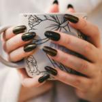 Welke producten jij echt nodig hebt voor de mooiste nagels